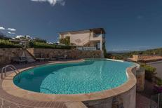 Holiday home 1319369 for 4 persons in Baja Sardinia