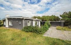 Villa 1319412 per 6 persone in Nørre Vorupør