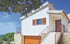 Maison de vacances 1319415 pour 5 personnes , Galilea