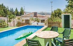 Holiday home 1319438 for 6 persons in Ronda