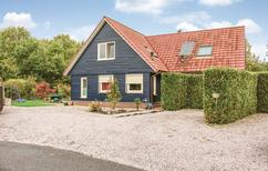 Holiday home 1319456 for 16 persons in Zeewolde