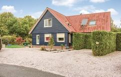 Rekreační dům 1319456 pro 16 osob v Zeewolde
