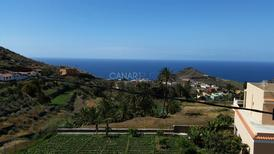 Holiday home 1319466 for 5 persons in Vallehermoso