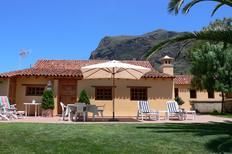 Ferienhaus 1319639 für 4 Personen in Los Silos