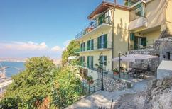 Vakantiehuis 1319644 voor 10 personen in Castellammare di Stabia