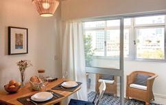 Ferienwohnung 1319648 für 4 Personen in Porto