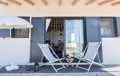 Holiday home 1319649 for 4 persons in Ovar
