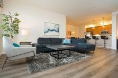 Mieszkanie wakacyjne 1319657 dla 7 osób w Orlando