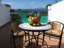 Holiday home 1319686 for 2 persons in Alcalá
