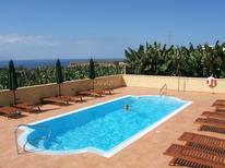 Maison de vacances 1319687 pour 3 personnes , Alcalá