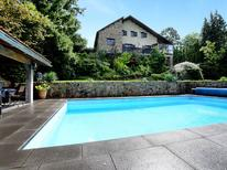 Casa de vacaciones 1319713 para 9 personas en Nonceveux