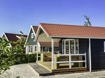 Vakantiehuis 1319766 voor 4 personen in Bant