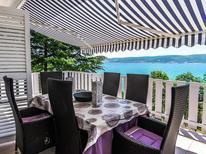 Appartement de vacances 1319802 pour 7 personnes , Seline