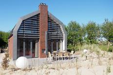 Ferienhaus 1319811 für 6 Personen in Egmond aan den Hoef