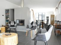 Holiday home 1319839 for 12 persons in Forville