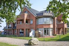 Holiday apartment 1319987 for 3 persons in Katharinenhof
