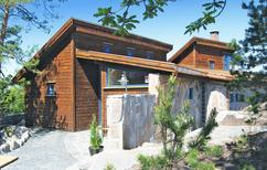 Holiday home 132059 for 7 adults + 3 children in Risør
