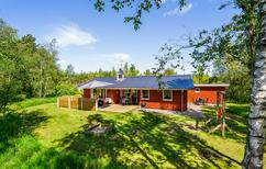 Maison de vacances 132115 pour 8 personnes , Sønderby