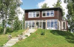 Ferienhaus 132118 für 8 Personen in Nässjö