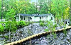 Ferienhaus 132161 für 6 Personen in Årjäng