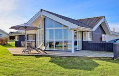 Villa 132444 per 6 persone in Brodersby-Schönhagen