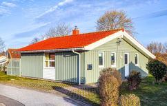 Dom wakacyjny 132448 dla 6 osób w Brodersby-Schönhagen