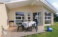Ferienhaus 132455 für 6 Personen in Brodersby-Schönhagen