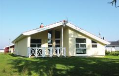 Ferienhaus 132457 für 12 Personen in Brodersby-Schönhagen