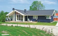 Holiday home 132460 for 6 persons in Brodersby-Schönhagen