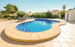 Holiday home 132466 for 4 persons in Albir - Alfaz del Pi