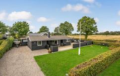 Ferienhaus 132510 für 6 Personen in Ørby