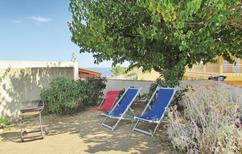 Holiday apartment 132569 for 7 persons in Calvi