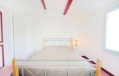 Ferienhaus 132570 für 9 Personen in Théziers