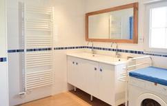 Rekreační dům 132577 pro 6 osob v Lestre