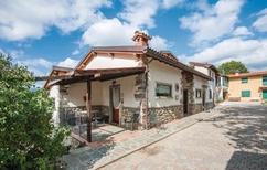 Ferienwohnung 132626 für 5 Personen in Pratovecchio
