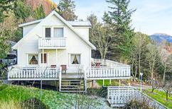Ferienhaus 132726 für 14 Erwachsene + 1 Kind in Jørpeland