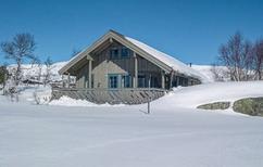 Vakantiehuis 132756 voor 6 personen in Vågsli