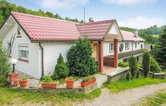 Ferienhaus 132785 für 9 Personen in Brodnica Górna