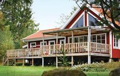 Vakantiehuis 132868 voor 6 personen in Lillarp