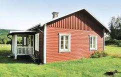 Ferienhaus 132921 für 6 Personen in Höljes