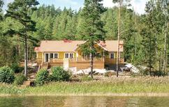 Holiday home 132933 for 10 persons in Segmon