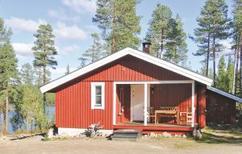 Ferienhaus 132935 für 6 Personen in Kringelfjorden