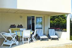 Holiday apartment 1320001 for 4 persons in Planguenoual