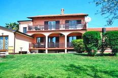 Holiday home 1320032 for 2 persons in Novigrad