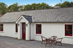 Holiday home 1320041 for 4 adults + 3 children in Borrisokane