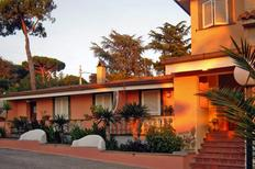 Holiday apartment 1320056 for 4 persons in Castel Gandolfo