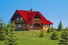Holiday home 1320082 for 6 persons in Suryty