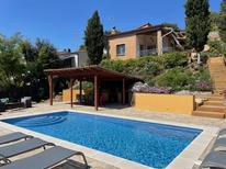 Holiday home 1320105 for 12 persons in Begur