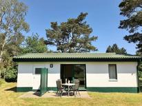 Maison de vacances 1320114 pour 4 personnes , Pruchten