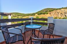 Holiday apartment 1320120 for 4 persons in Estepona
